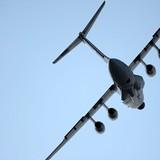 """Hãng máy bay quân sự Nga """"qua mặt"""" Airbus ở Ấn Độ"""