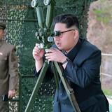 """Triều Tiên tố Mỹ chuẩn bị tấn công """"phủ đầu"""" Bình Nhưỡng bằng bom hạt nhân"""