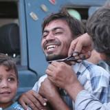 Syria: Thành phố Manbij được giải phóng khỏi IS