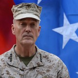 Tướng Mỹ tố Nga đang phá hoại NATO