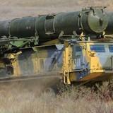 Iran dùng hệ thống tên lửa S-300 của Nga để bảo vệ cơ sở hạt nhân