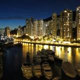 Người nước ngoài bất ngờ ưa thích đến Việt Nam hơn Singapore, Hong Kong