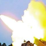 Thổ Nhĩ Kỳ triển khai hệ thống phóng tên lửa Mỹ ở biên giới Syria