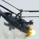 5 vũ khí mạnh nhất của Nga trong tương lai