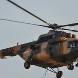 Mỹ dỡ bỏ trừng phạt chống Nga trong hợp tác về trực thăng