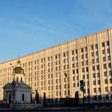 Quân đội Nga tố lực lượng thân Mỹ ở Syria vi phạm thỏa thuận ngừng bắn