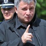 Ukraine khởi tố hình sự Bộ trưởng Nội vụ
