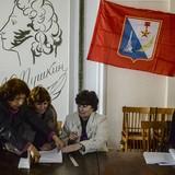 Mỹ sẽ bác kết quả cuộc bầu cử Duma Nga ở Crimea
