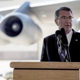 Mỹ sẵn sàng chi hàng trăm tỷ USD hiện đại hóa tên lửa xuyên lục địa