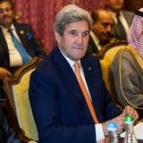 Mỹ - Nga bất đồng, đàm phán ngừng bắn ở Syria thất bại