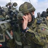 Tướng Ba Lan dự đoán Nga sớm đưa quân vào các nước Baltic