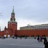 """""""Nga bác bỏ thế giới đơn cực do Mỹ dẫn đầu"""""""