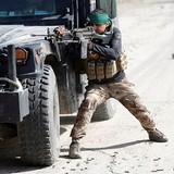 Phiến quân IS hành quyết 284 người lớn và trẻ em ở Mosul của Iraq