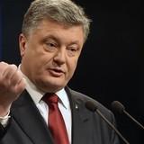 Lệnh trừng phạt mới của Ukraine chống Nga bắt đầu có hiệu lực