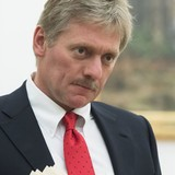 """Điện Kremlin tuyên bố """"không can thiệp vào cuộc bầu cử ở Mỹ vốn đã đầy rẫy vấn đề"""""""