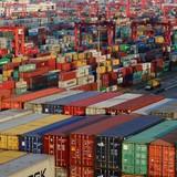 Kịch bản thảm họa thời Donald Trump: Chiến tranh thương mại Mỹ  - Trung?