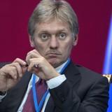 Điện Kremlin sẵn sàng chờ đợi quyết định về Crimea của phương Tây