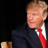 Báo Mỹ: 75 vụ kiện đang chờ ông Trump