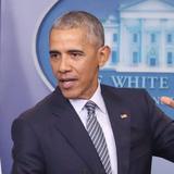Ông Obama muốn trấn an đồng minh châu Âu sau khi ông Trump đắc cử Tổng thống Mỹ