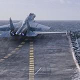 Tăng chi quốc phòng, Nga lên kịch bản ngân sách với giá dầu 40 USD/thùng