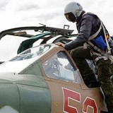 Nga đáp trả cáo buộc vi phạm lệnh trừng phạt của EU đối với Syria