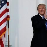 Ông Donald Trump có thể chọn nữ MC truyền hình làm thư ký báo chí