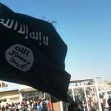 IS tung đòn vũ khí hóa học chống phe đối lập ở miền Bắc Syria