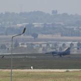Thổ Nhĩ Kỳ không kích tiêu diệt 22 phần tử IS ở Syria