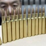 Bí mật đằng sau việc Nhật Bản gần như loại bỏ tội phạm sử dụng súng