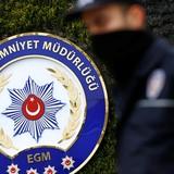 Thổ Nhĩ Kỳ bất ngờ phong toả đại sứ quán và lãnh sự quán Hà Lan