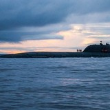"""""""Tàu ngầm Nga là mối nguy lớn nhất với Hải quân Mỹ"""""""