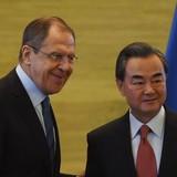Trung Quốc muốn Nga giúp làm dịu tình hình Triều Tiên