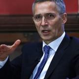 Ông Stoltenberg: NATO tăng lực lượng mạn sườn phía đông để đối phó với Nga