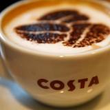 Uống mấy tách cà phê mỗi ngày thì có lợi cho sức khỏe?