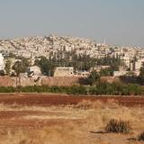 Vì sao Thổ Nhĩ Kỳ gia tăng hiện diện quân sự ở phía bắc Syria?