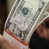 Đồng USD tăng nhờ kỳ vọng Fed nâng lãi suất