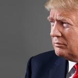 Tổng thống Mỹ Donald Trump thề trả đũa Triều Tiên bằng mọi cách
