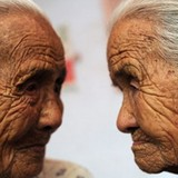 Nhật Bản lấy tiền đâu mà nuôi người già?