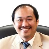 CEO Nam A Bank: Bản lĩnh doanh nhân thời kỳ đổi mới