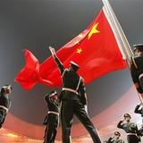 Trung Quốc thành lập ngân hàng 50 tỷ USD, thách thức WB - IMF - ADB
