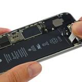 "iPhone 6 và iPhone 6 Plus 128 GB ""dính"" lỗi bộ nhớ?"