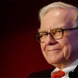 """Bài học đầu tư """"chất lượng với giá rẻ"""" từ Warren Buffett"""