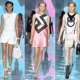 """Những thương hiệu xa xỉ """"thống trị"""" ngành công nghiệp thời trang (P2)"""