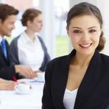 49% phụ nữ khởi nghiệp với niềm tin sẽ trở thành lãnh đạo