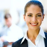 7 cách hiệu quả để trở thành một nhà lãnh đạo thành công