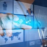 """Chăm sóc sức khỏe trực tuyến: Vì sao """"hút"""" startup?"""