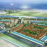Quảng Nam thu hồi hai dự án không triển khai đúng cam kết
