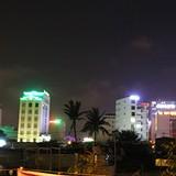"""Đầu tư khách sạn 3 sao ở Đà Nẵng: Cảnh báo """"nóng"""" cần biết"""