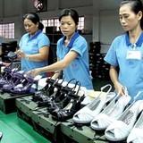 Lộ điểm yếu, xuất khẩu Việt Nam có bứt phá?
