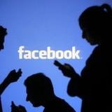 Facebook bị tố theo dõi lịch sử Internet của người dùng